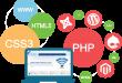 Web Geliştirme