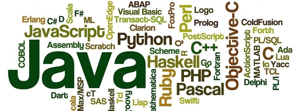 Programlama Dilleri ve Özellikleri